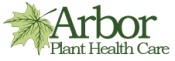 logo copyright Arbour Plant Health Care